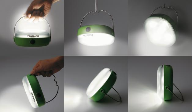 solar lantern outdoor hanging