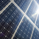Types of solar panels- which one to chose