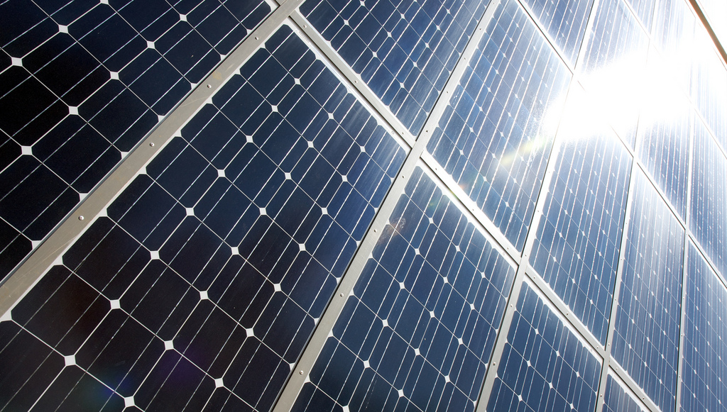 Types Of Solar Panels Which One To Chose Solar Panels