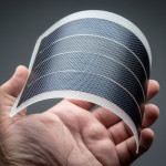 Let's Learn About Thin Film Solar Panels