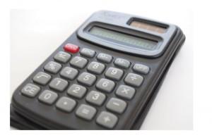 solar cell calculator