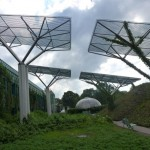 photovoltaic power plant thumbnail