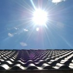 Solar Roof Tiles – An aesthetic alternative to the conventional photovoltaic system?