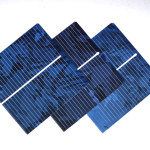 Polycrystalline Solar Panels – Everything  you possibly would want to know