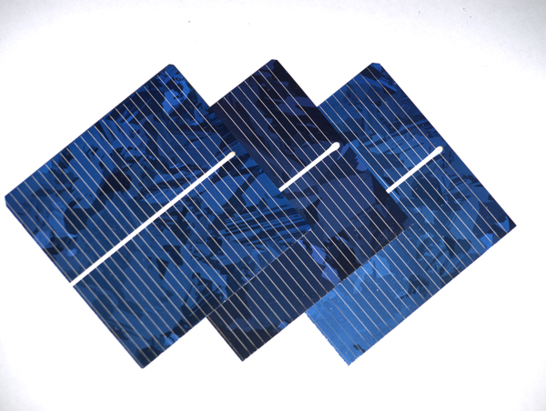 Polycrystalline Solar Panels Everything You Possibly