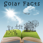 A Little Ray of Sunshine: 5 Interesting Facts about Solar Power
