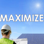 How to maximize your solar systems efficiency: A Basic Guide