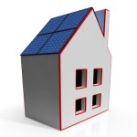 Solar panels for your home: Top 6 reasons to install today